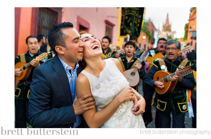 11-best-wedding-photo-of-2013 brett-butterstein-brett-butterstein-photography