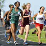 120718032607-sports-photography-track-1-horizontal-gallery [1]