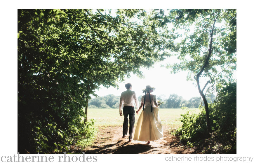 13-best-wedding-photo-of-2013 catherine-rhodes-catherine-rhodes-photography