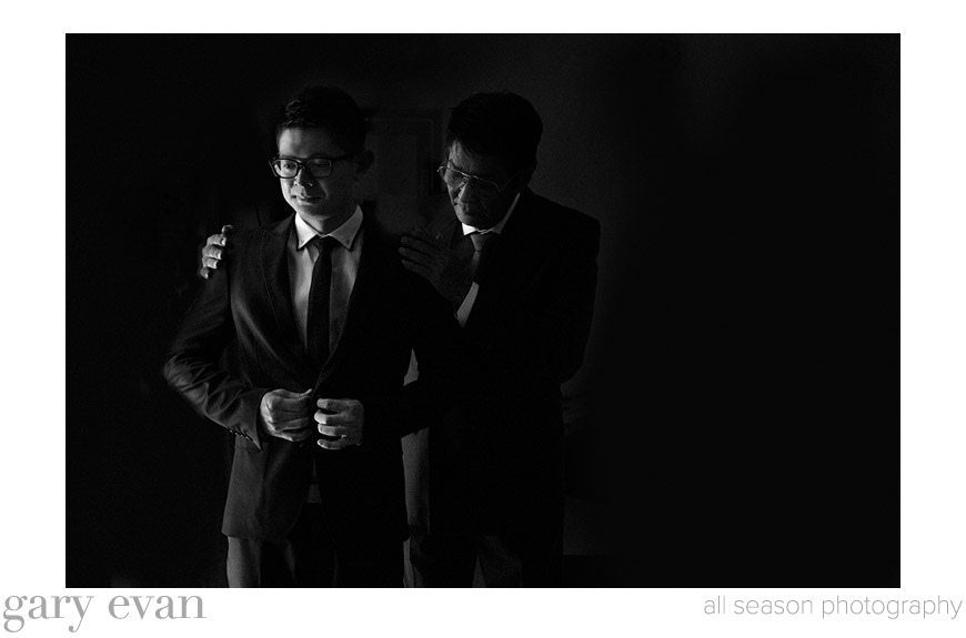 15-best-wedding-photo-of-2013 gary-evan-all-season-photography