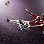 159-sport-photo [1]