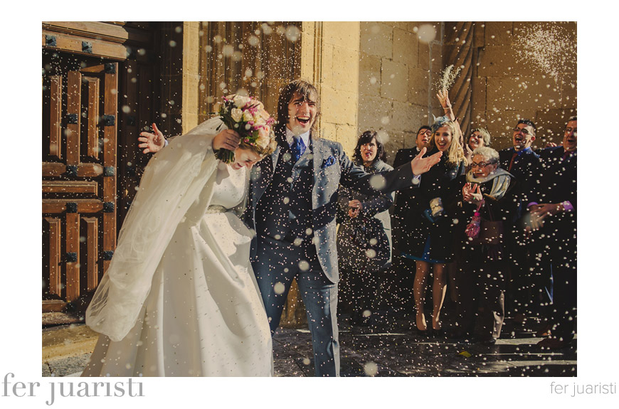 16-best-wedding-photo-of-2013 fer-juaristi-2