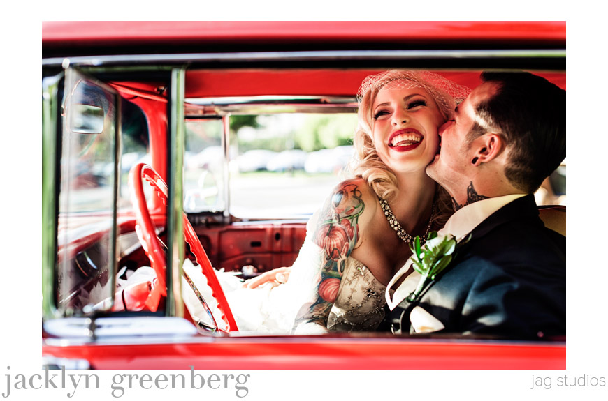 18-best-wedding-photo-of-2013 jacklyn-greenberg-jag-studios