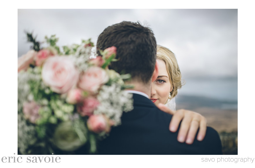 20-best-wedding-photo-of-2013 eric-savoie-savo-photography