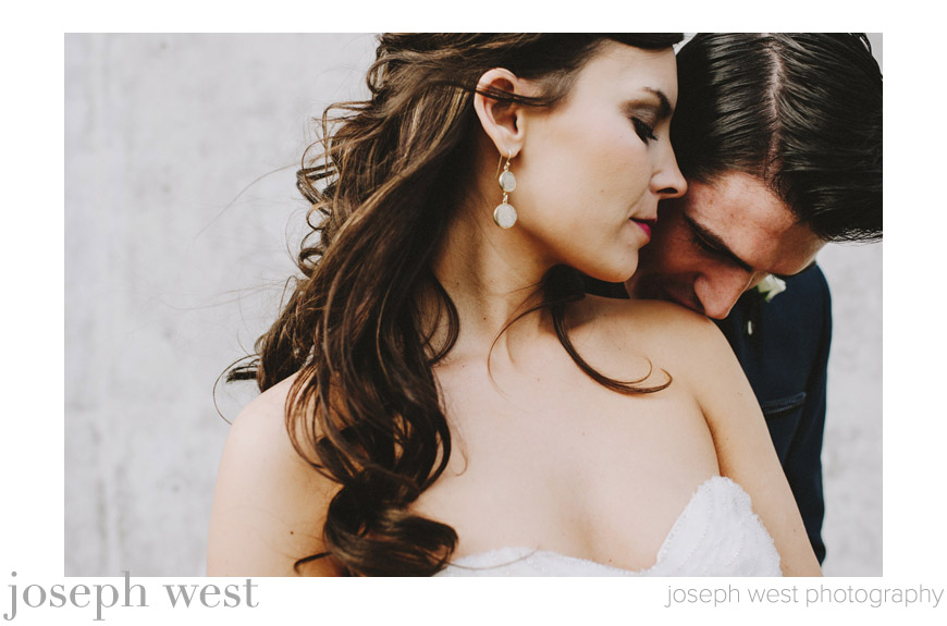 22-best-wedding-photo-of-2013 joseph-west-joseph-west-photography