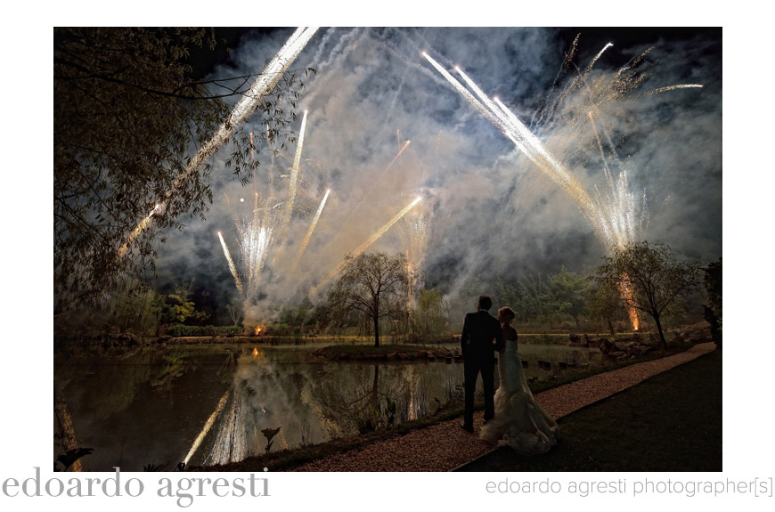 23-best-wedding-photo-of-2013 edoardo-agresti-edoardo-agresti-photographerss