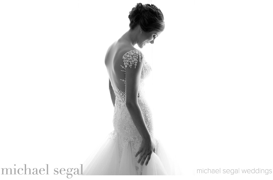 25-best-wedding-photo-of-2013 michael-segal-michael-segal-weddings