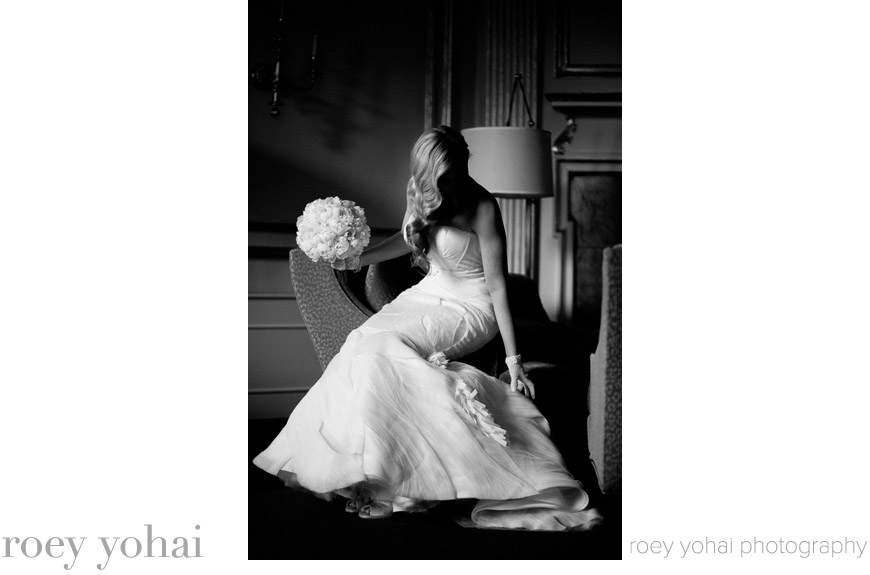 26-best-wedding-photo-of-2013 roey-yohai-roey-yohai-photography