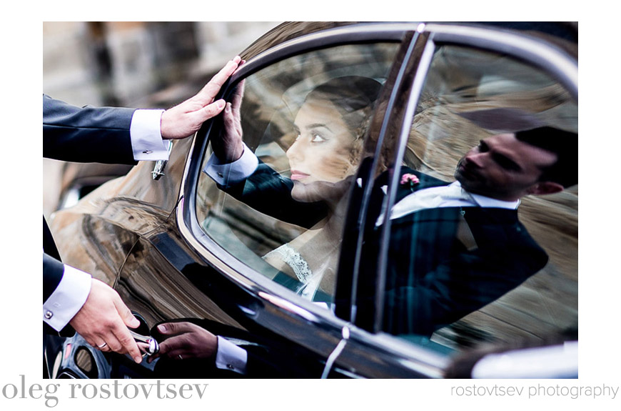 3-best-wedding-photo-of-2013 oleg-rostovtsev-rostovtsev-photography