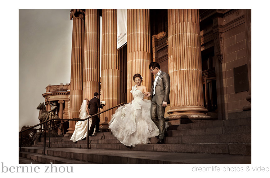 6-best-wedding-photo-of-2013 bernie-zhou-dreamlife-photos-and-video
