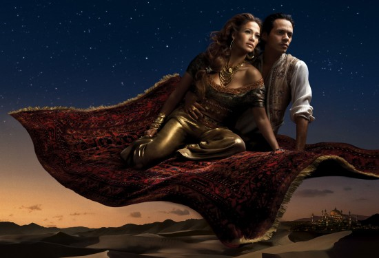 aladdin-jennifer-lopez-marc-anthony-550x375