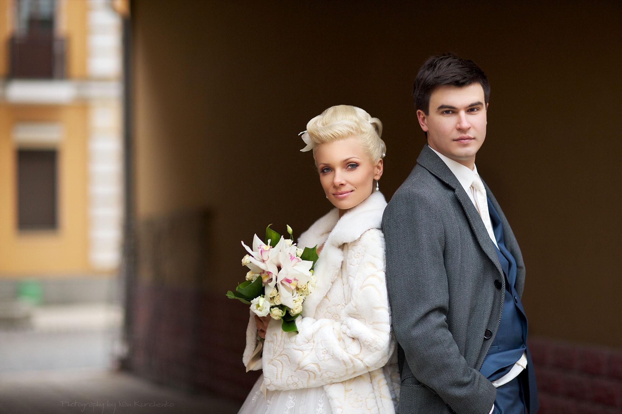 фотозйомка весіль, весільний день