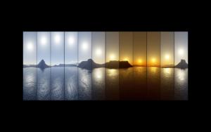 Landscape-Bars [1]
