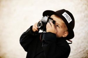 child-camera-photography [1]