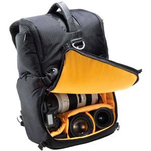 fotobackpack1