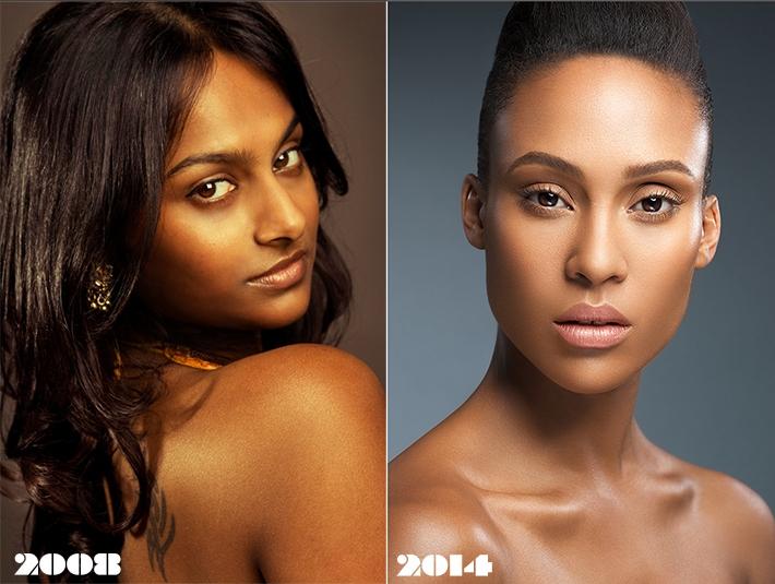 julia-kuzmenko-now-then-new1