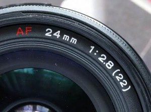 lens_inform-big-300x2231