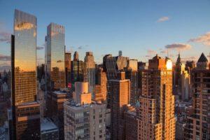 1-newyork
