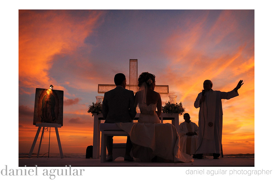 10-best-wedding-photo-of-2013-daniel-aguilar-daniel-aguilar-photographer