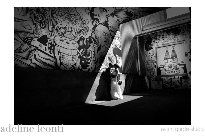 12-best-wedding-photo-of-2013-adeline-leonti-avant-garde-studio