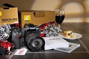 12034853-christmas-camera-offers-photoradar-300x200[1]