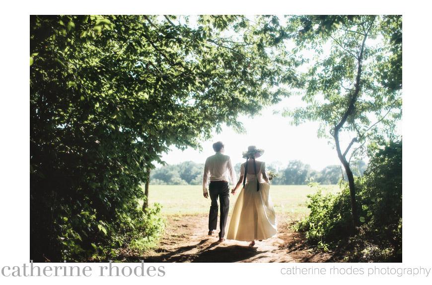 13-best-wedding-photo-of-2013-catherine-rhodes-catherine-rhodes-photography