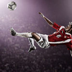 159-sport-photo[1]