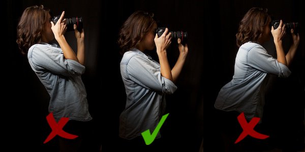 2-hold-a-camera-lean1