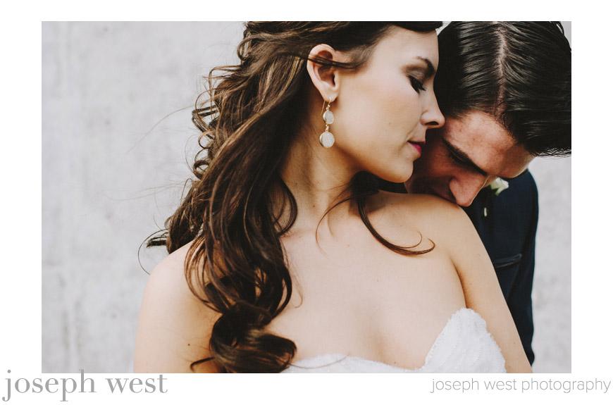 22-best-wedding-photo-of-2013-joseph-west-joseph-west-photography