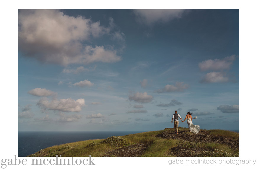 24-best-wedding-photo-of-2013-gabe-mcclintock-gabe-mcclintock-photography