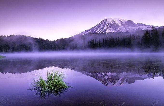 breathtaking-landscape-photography-02