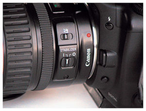 canon-image-stabilizer-lens1