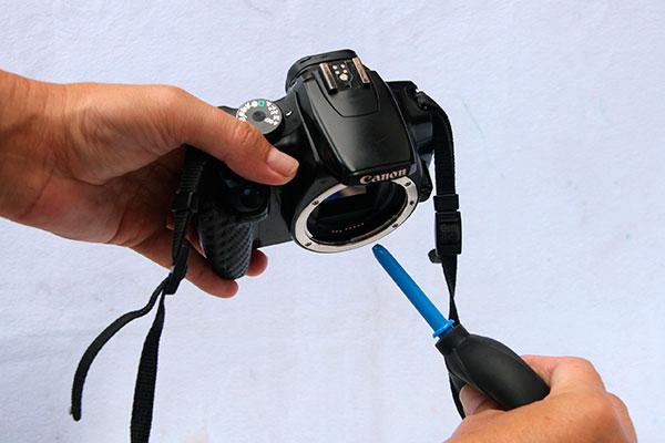 clean-your-digital-camera-sensor-step-31