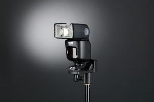 Image result for импульсные источники света