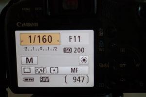 P1000030[1]