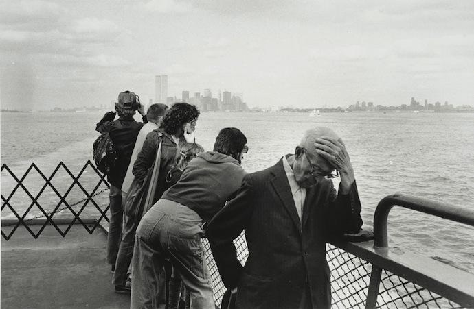 arno-fischer-new-york-1987