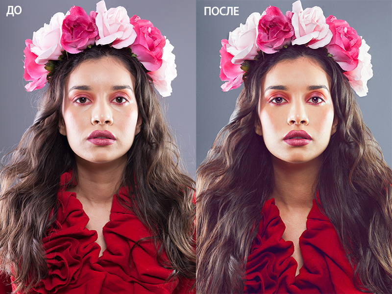 beauty-portrait-before-after