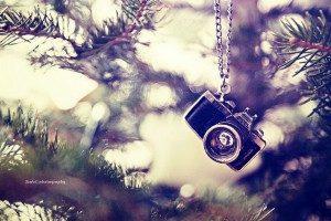 camera-christmas-christmas-tree-Favim.com-281463-300x200[1]
