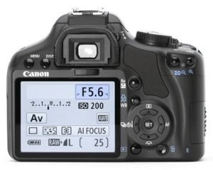 canon_eos-450d-kit-ef-50mm-f14-usm_2_extra[1]