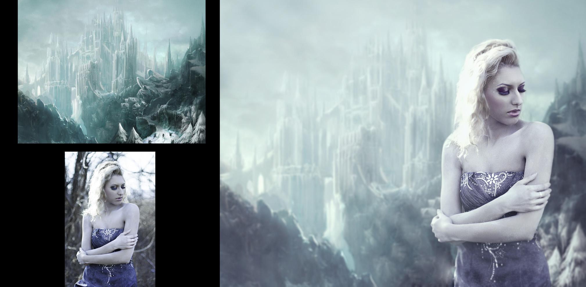 collage-do-posle1