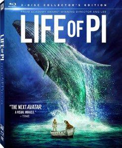 life-of-pi-blu-ray-247x3001