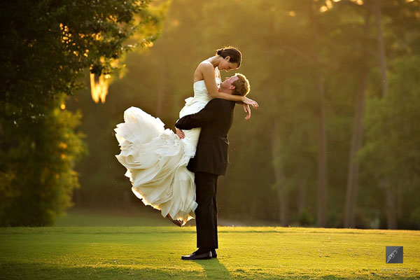 romantic-wedding-photo-browne-photography_0