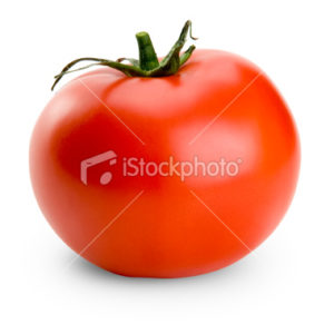 stock-photo-2383000-juicy-isolated-tomato-with-clipping-path1