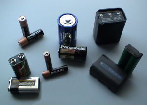stockage-energie-chimique-pile-accumulateur-21