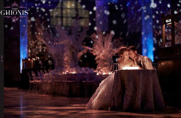 the_best_wedding_photographers_11[1]