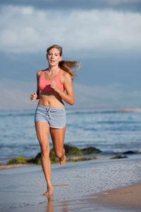 woman-barefoot-running-on-beach[1]